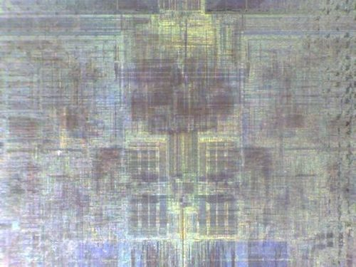e8400-up2.jpg
