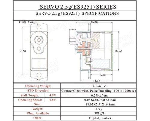 2.5g ES-9251.jpg
