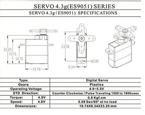 4.3g ES-9051.jpg