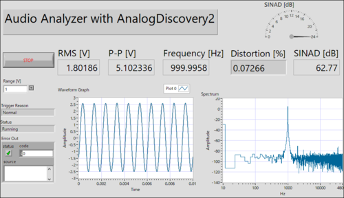 AudioAnalyzer__with__AnalogDiscovery2p_sine.png