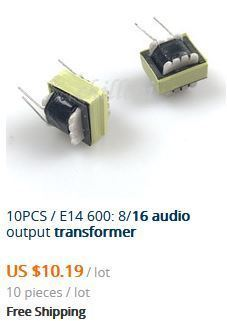 stereo transform 16 to 600 ali.JPG