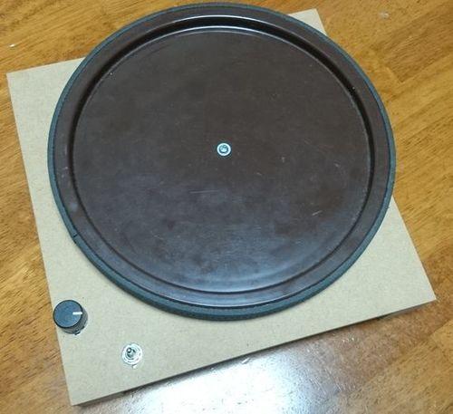 turntable_fa130-1.JPG